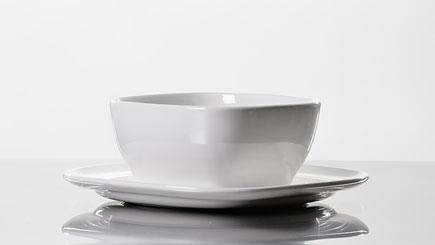 Lenten Soup Supper and Speaker